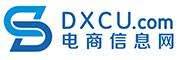 【中国机电网】-免费信息发布网站